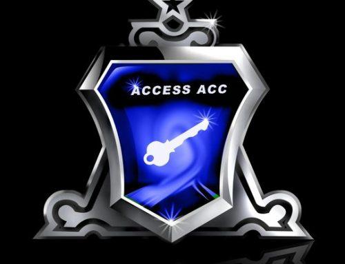 accessacc