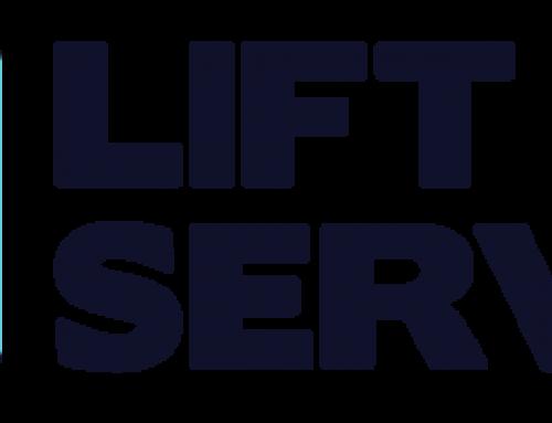X Lift Services